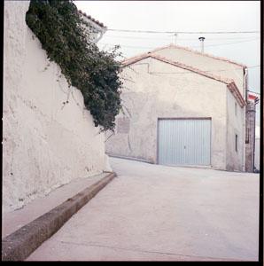 Portra-2